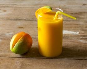 Manisha Dorawela Smoothie Recipe blog